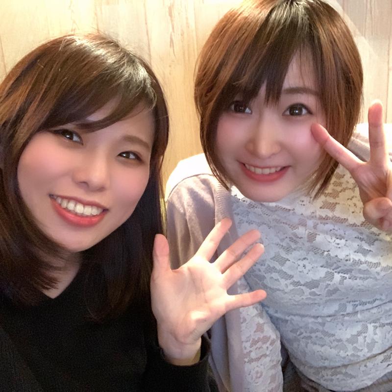 ワーママ二人ラジオ#1 自己紹介!