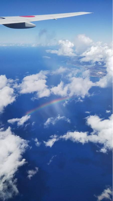 【搭乗拒否】バリ島で取り残されそうになった時の話