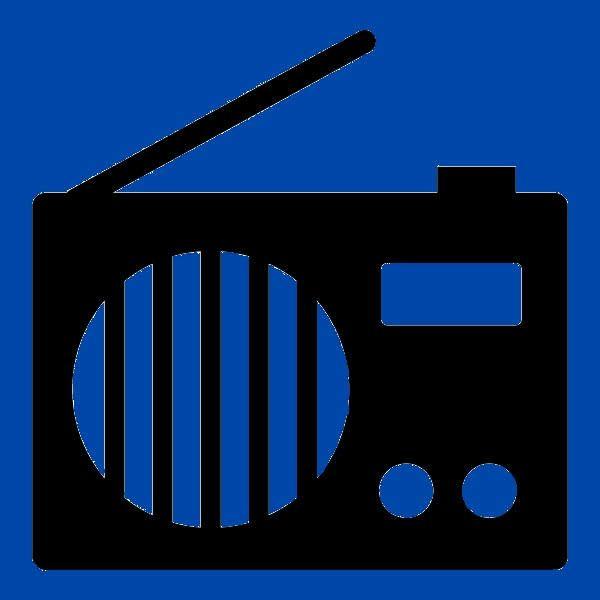 その68 ラジオ!!