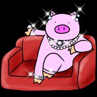 #72 聖書から見ることわざ「豚に真珠」