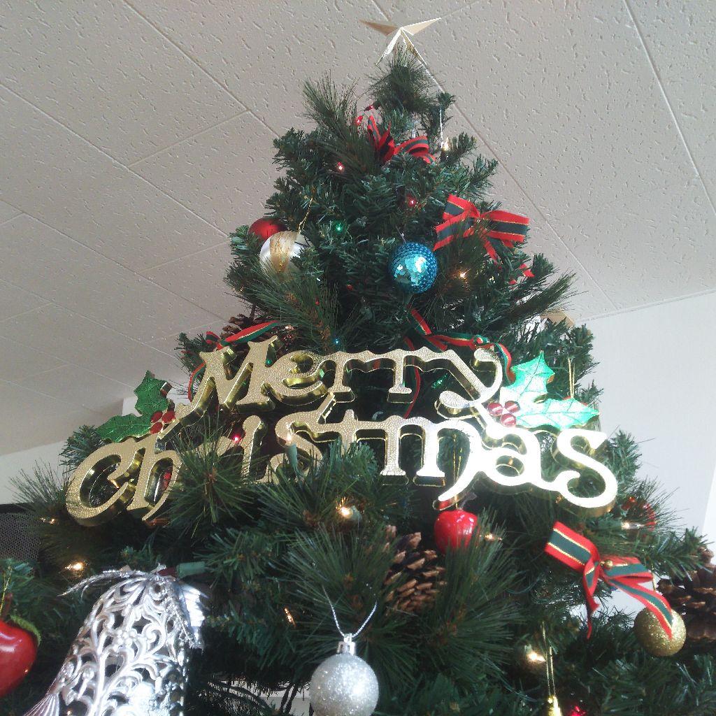 #74-2 クリスマス賛美歌メドレー