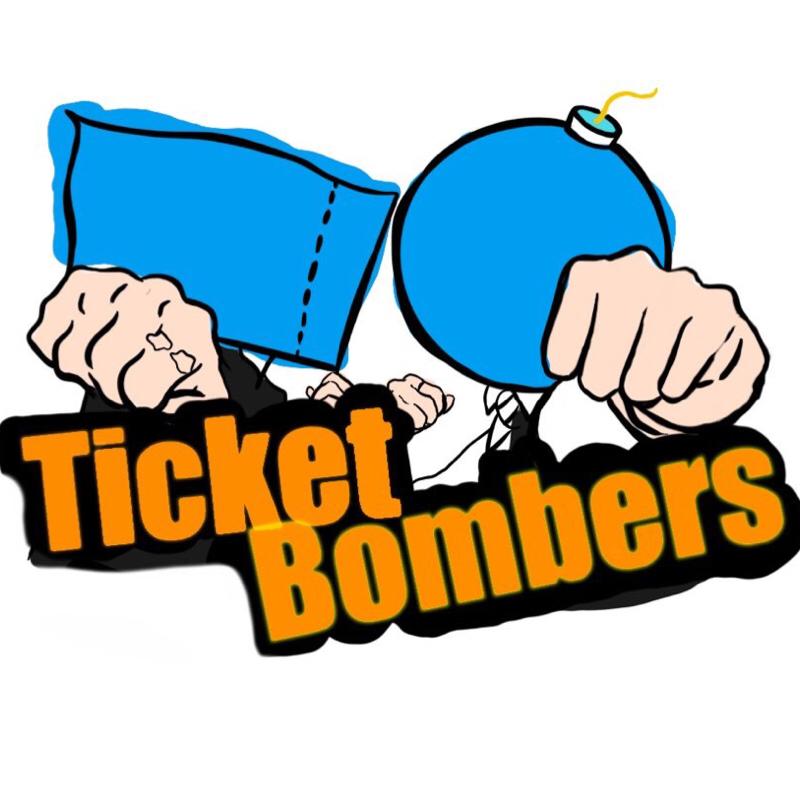 【バイトBOM】映画館で爆走する男の正体