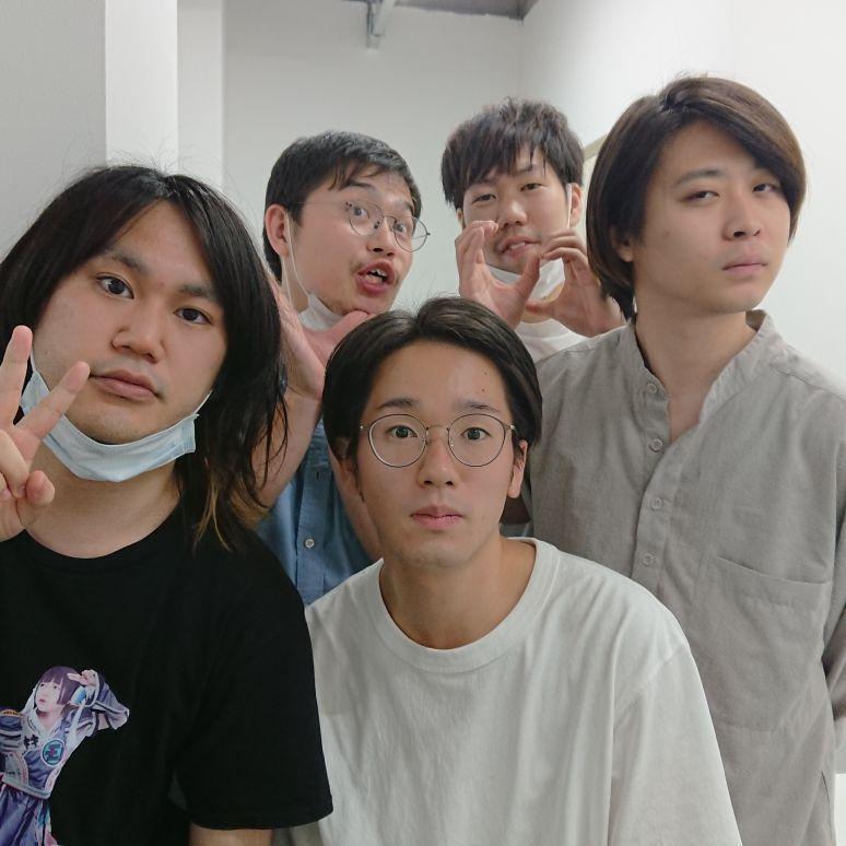 特別回:ゲスト同期芸人17才(+石川)