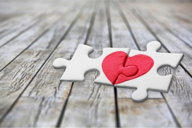 ♯102 ストレスの共有は恋を引き起こす話