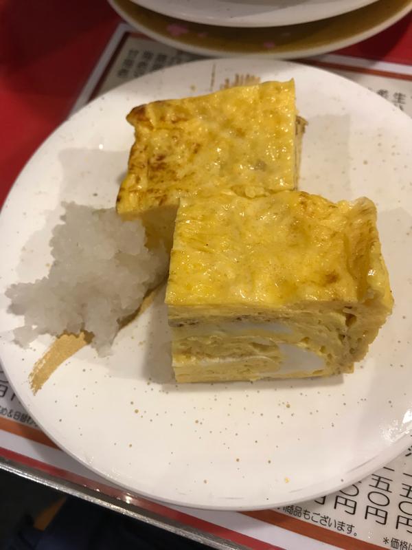 #2 下北沢にて。野菜の日トーク♪