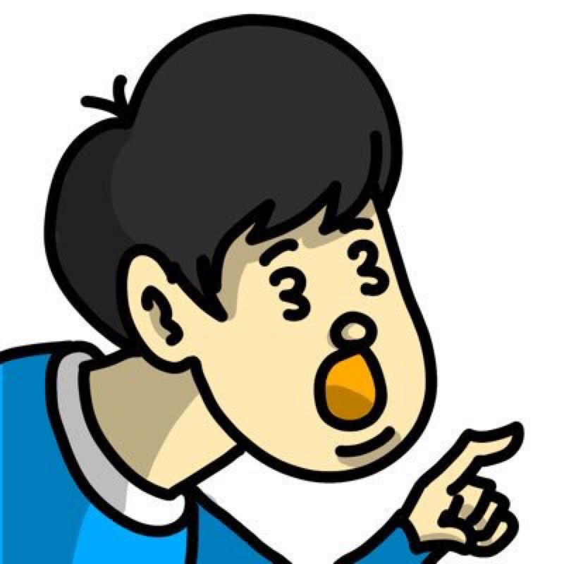 #4 好きなマンガ