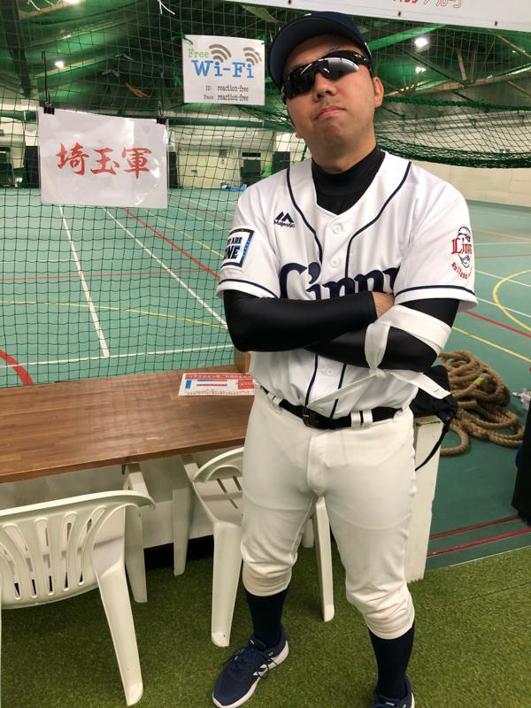 第28回 罵詈雑言運動会に参加してきたお話