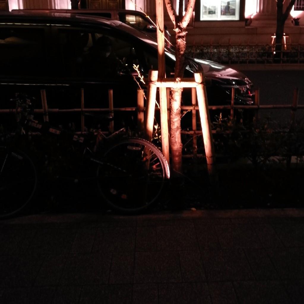 #079 自転車のはなし その2