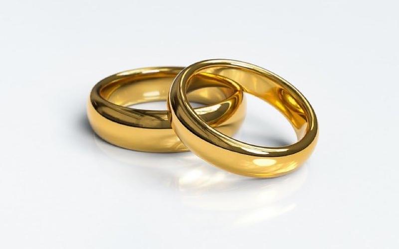#11 結婚の話。