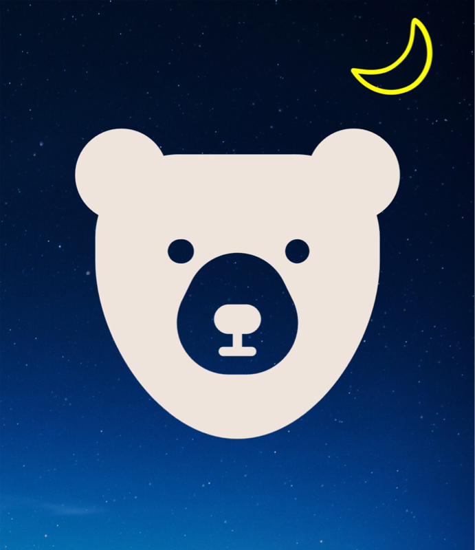 #2  たまには夜空を見上げて月でも見よう