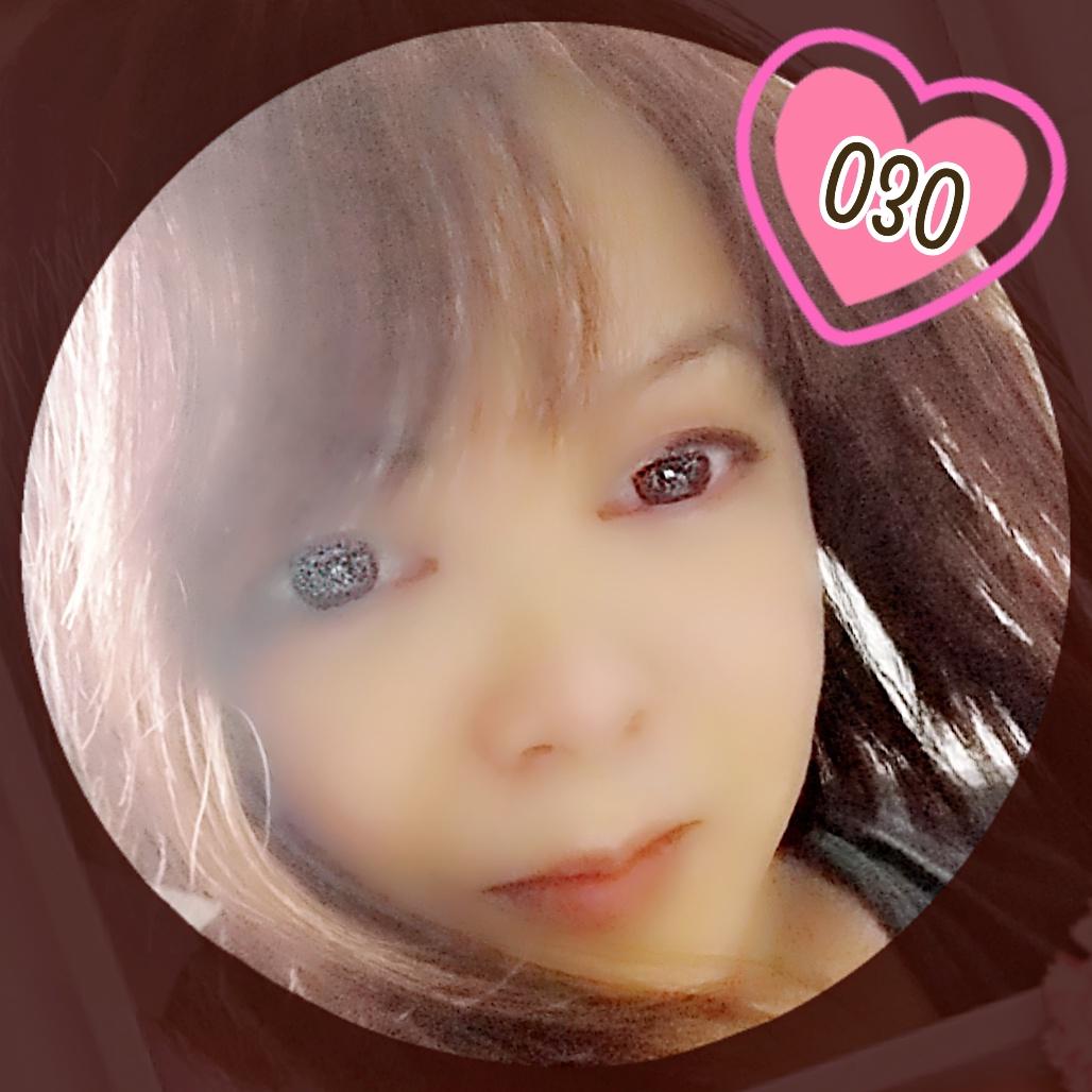 030/お題がちゃ②&おまじない⋆⡱