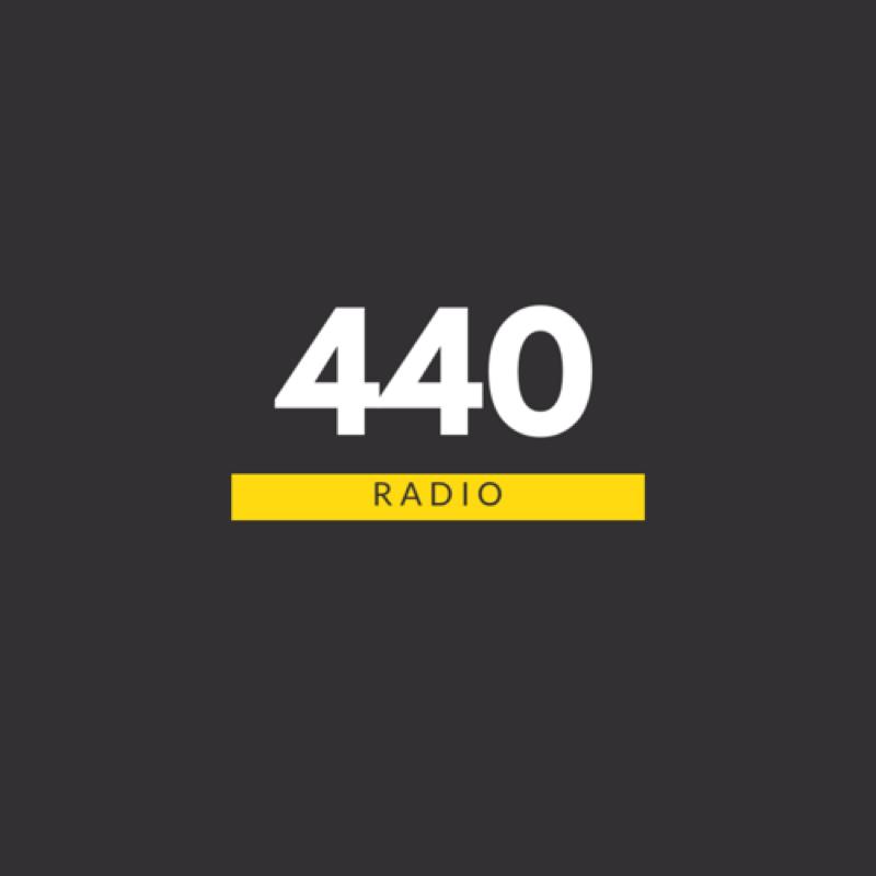 440 RADIO