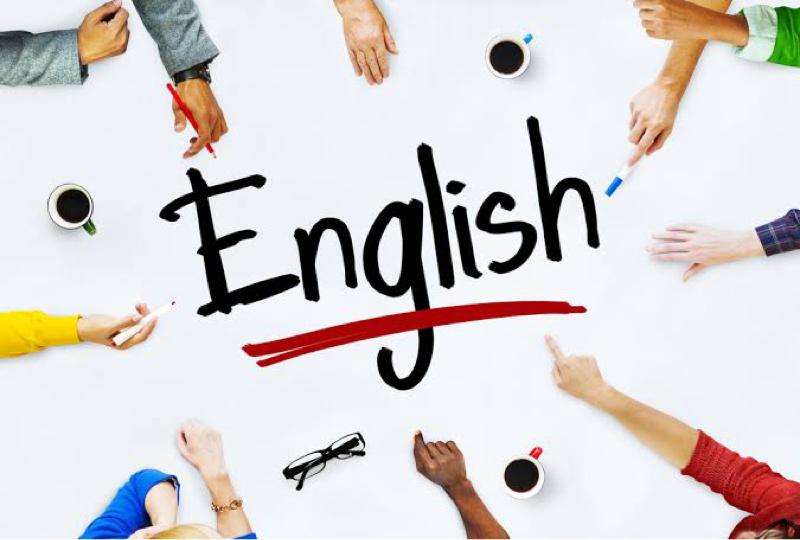 英語学習は〇〇から