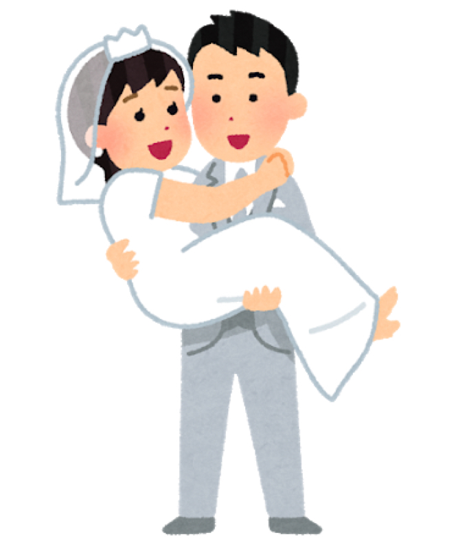 #9  結婚したくなってきた…(27歳独身)