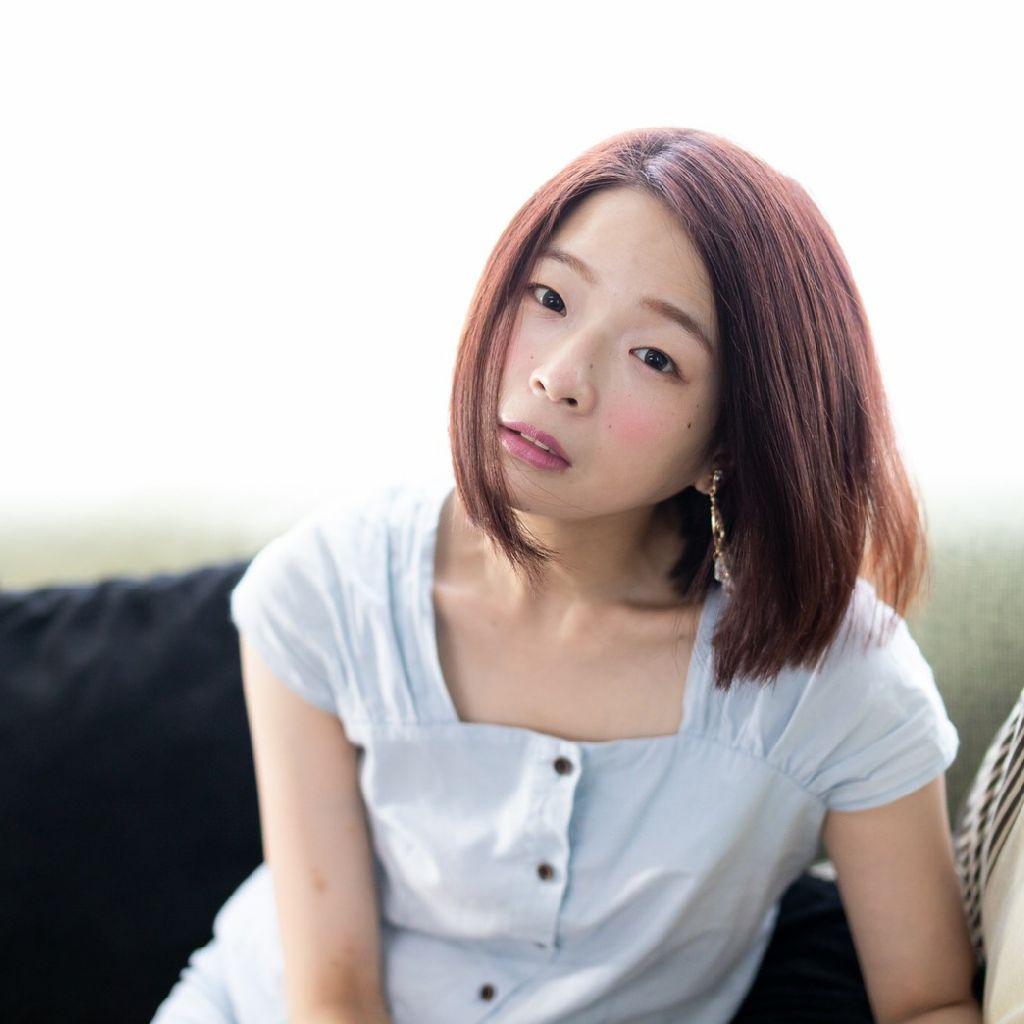 ゲスト NATSUMIさん②