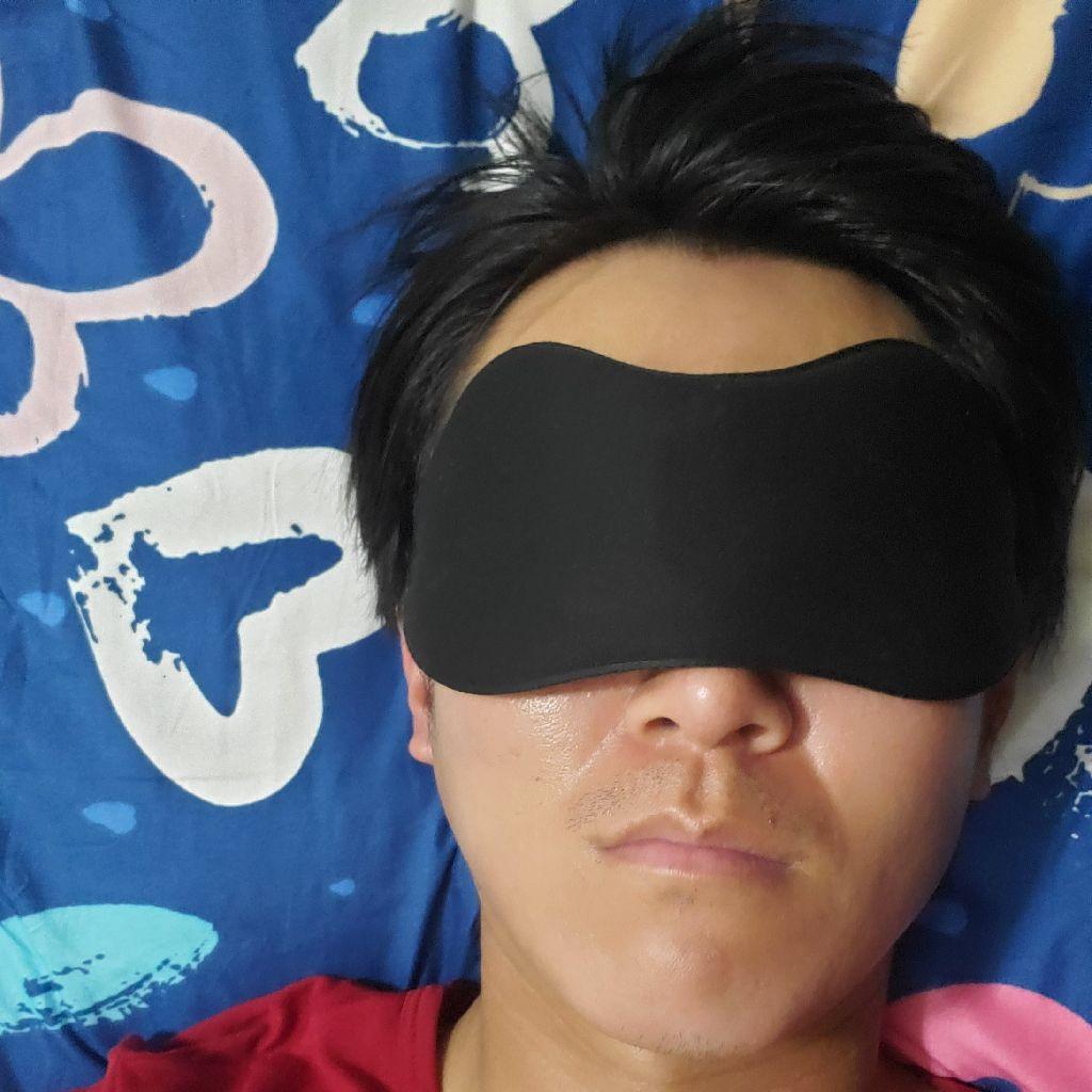 理想は毎日7時間睡眠&自分流の快眠方法