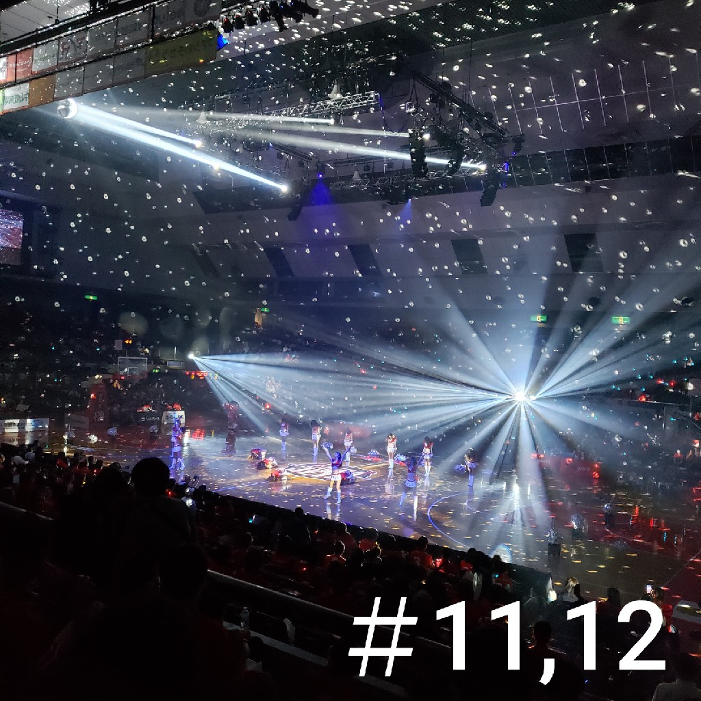 #11,12 11、12節まとめ