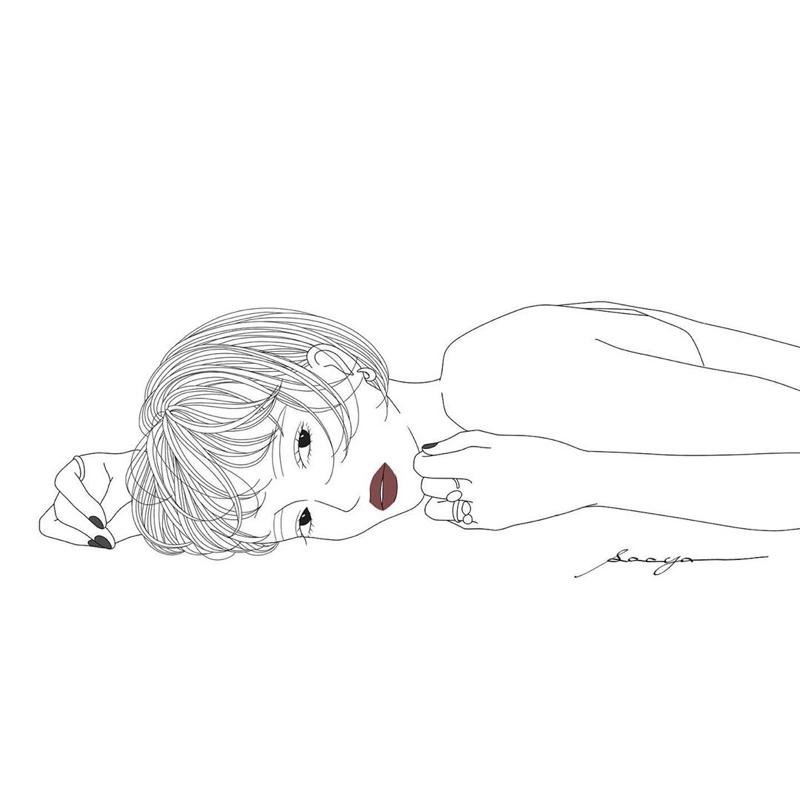 恋の始まりはタキシード仮面だった