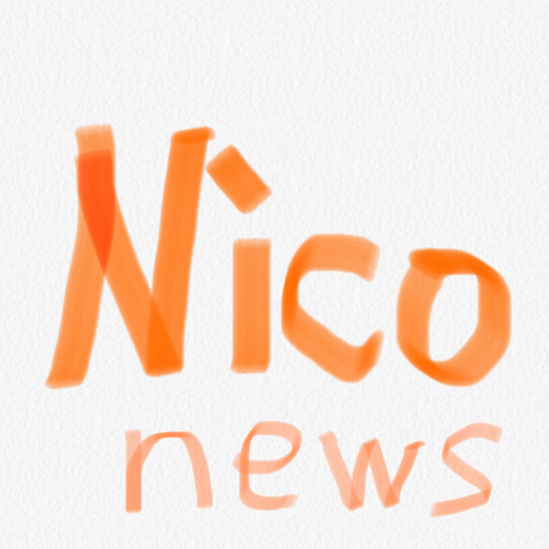 Nico news