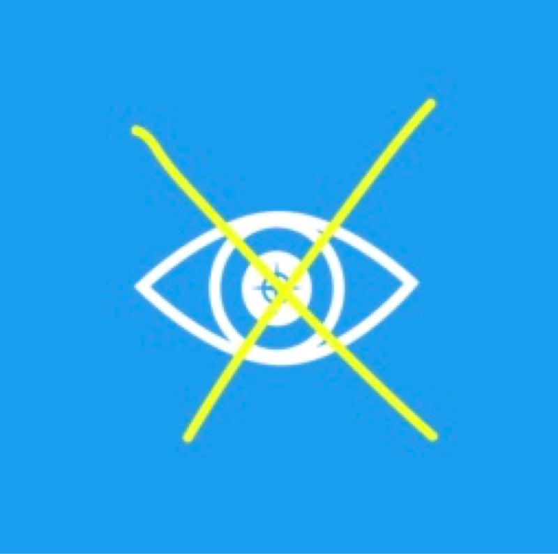 Twitter「クソリプ非表示機能」が日本でも実装開始!聴くまとめ。2019年9月20日