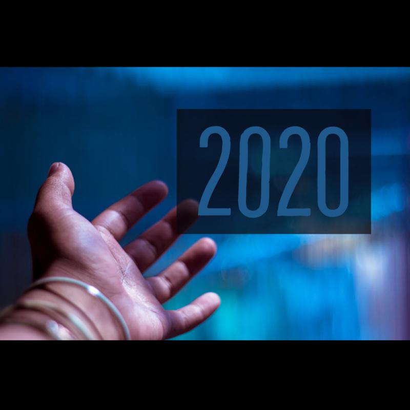 インスタTwitterGoogle予測。2020年に備えるべきこと。【年末年始マラソン4日目その2】