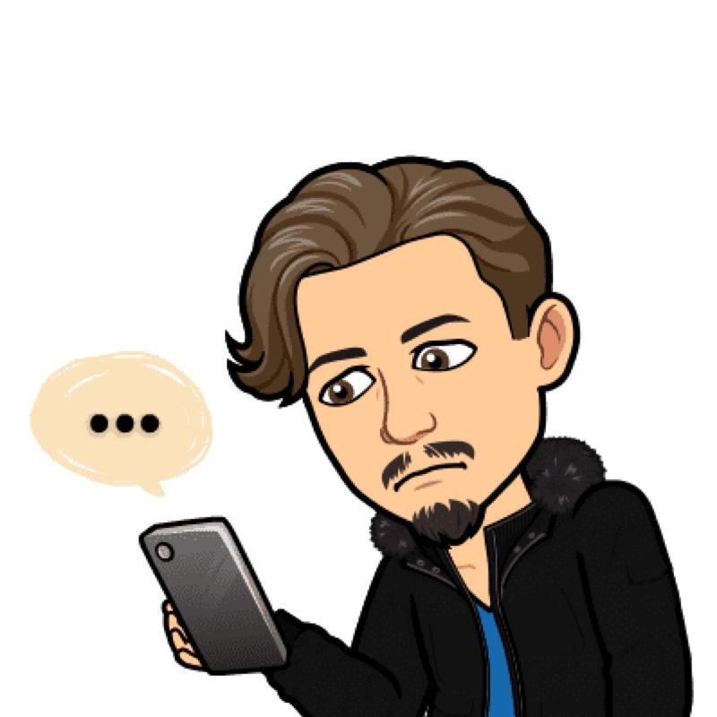 録音アプリにiPhoneをぶっ壊された話。Appleサポート▶︎「初期化せよ」😇