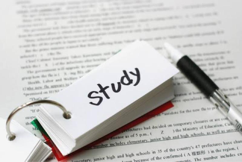 本当に英語を勉強する必要ありますか?