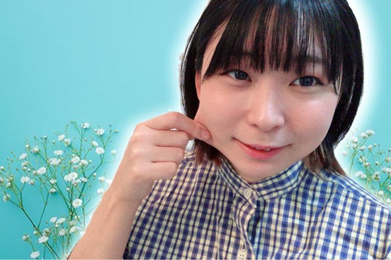 36、【初対談】井上小百合×アンゴラ村長