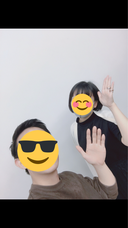 #36 アンちゃんの台風対策〆【☆☆☆☆】