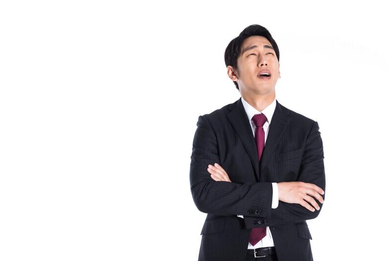 #103 バイト先での大失敗「ホーチキ事件」【☆☆☆☆】