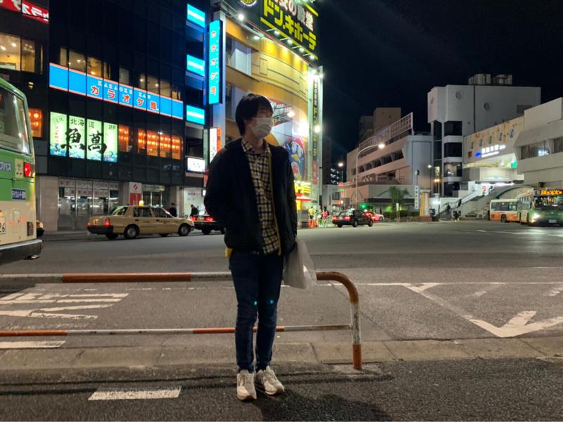 (番外編) みぞやん番組卒業します!!!