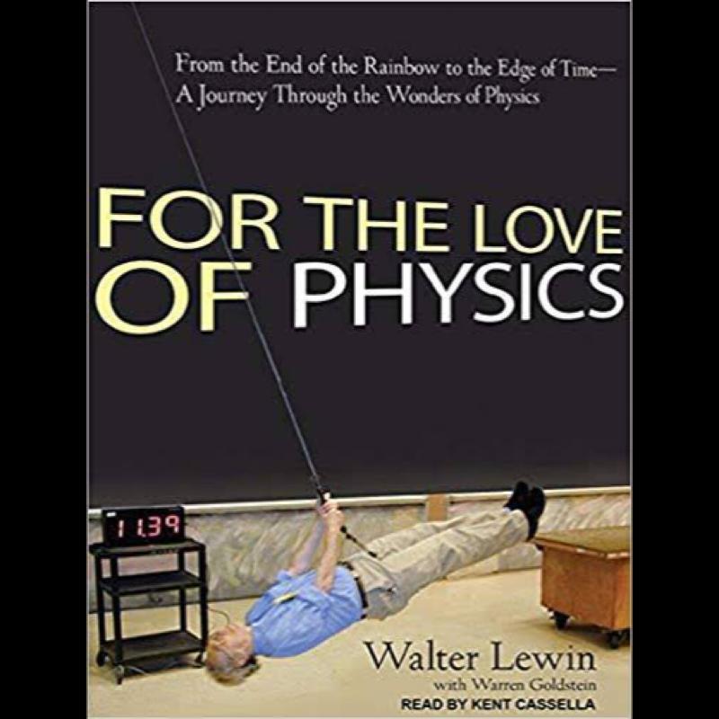 ♋️514:目に見えない重力は、どう考えてもあって、目に見えない波も、どう考えても周囲に影響してる。