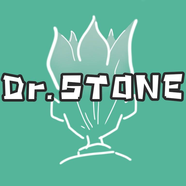 Dr.STONE今さら見た