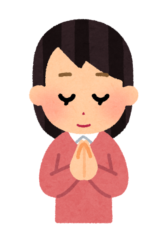 59:観音坂独歩についておしゃべり(前編)