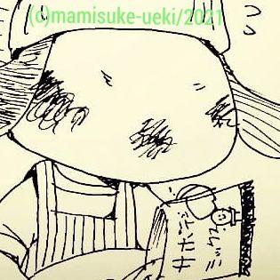 @:420【ネタバレ】生きよう【Dr.STONE】