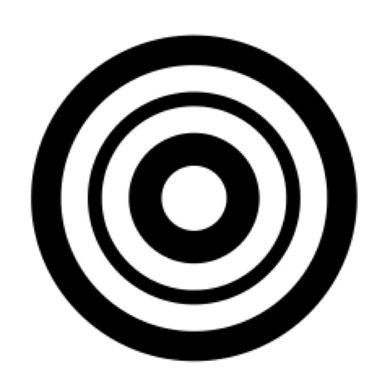 【第3回】武道、弓道🏹   身体動かしてますか⁉️