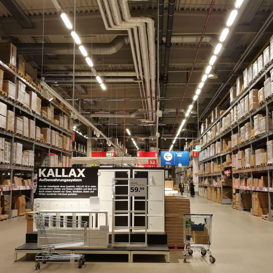 IKEAのカタログを楽しむpart 2