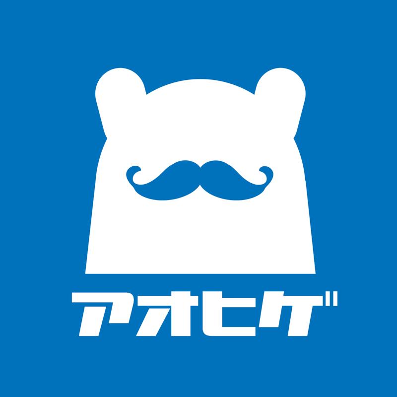 えのきんようび#1 はじめてのラジオ
