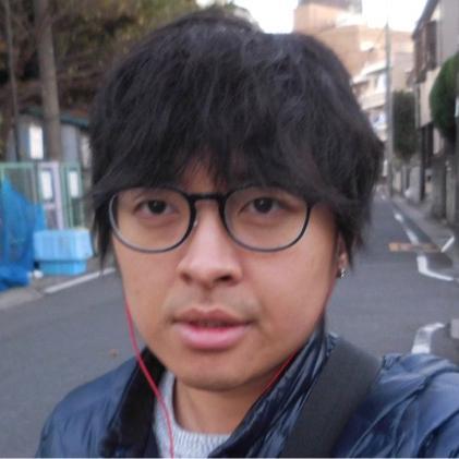 【番組紹介】完全感覚Dreamerラジオ#1