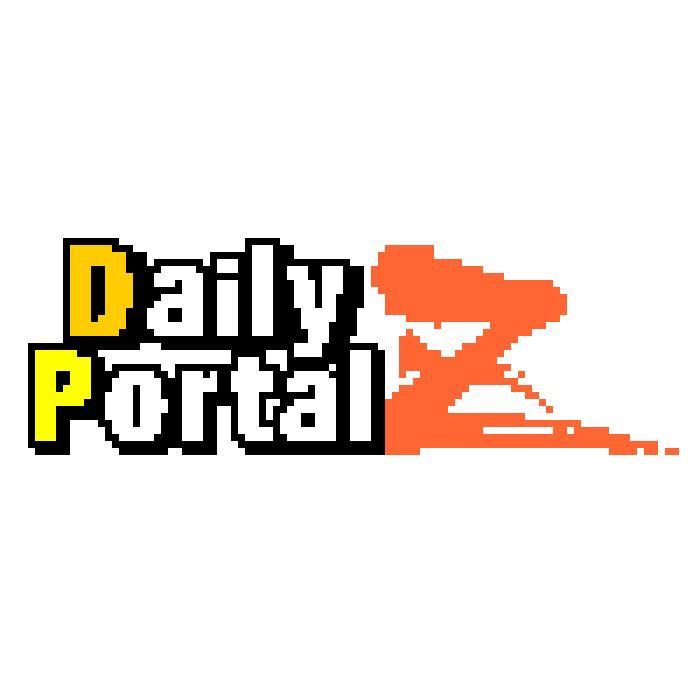 デイリーポータルZラジオ