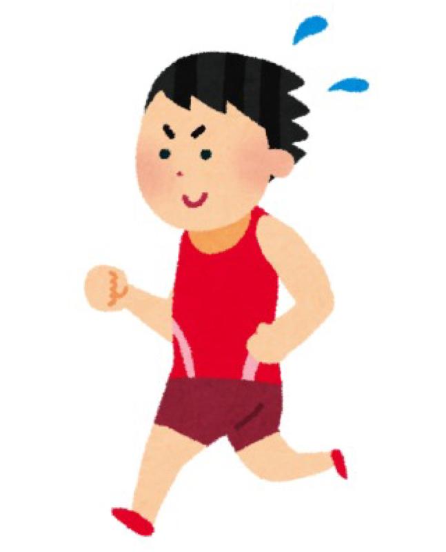 【番外編6】年末年始マラソン企画のお題を勝手に予想してみた!