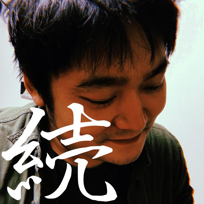 第23回 続・映画リゼロ公開記念!俺の嫁-1グランプリbyリョウ
