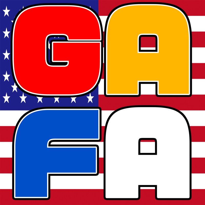 第36回 GAFAの入社試験に挑戦!
