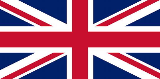 #6 イギリスに興味を持ったわけ