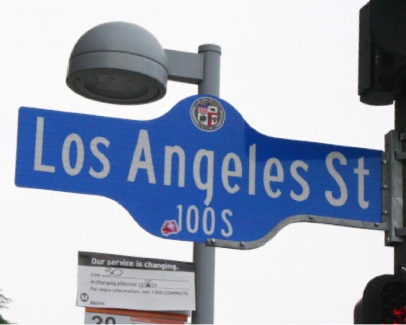世界を旅する、ロサンゼルス在住ビジネスマン高田くん