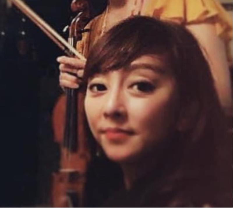 映画監督でピアニストな岡本美沙さん