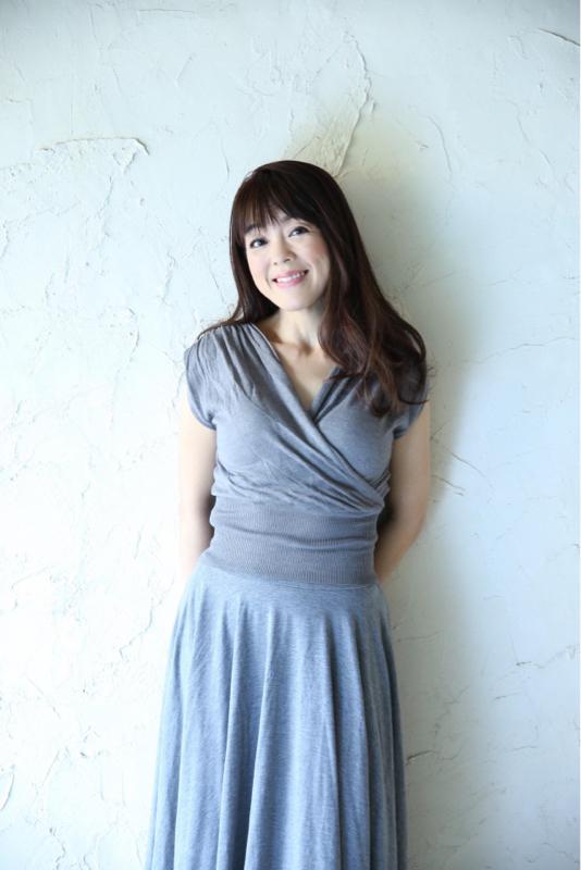 歌手Amiさんと、24時間八丈太鼓トーク!!
