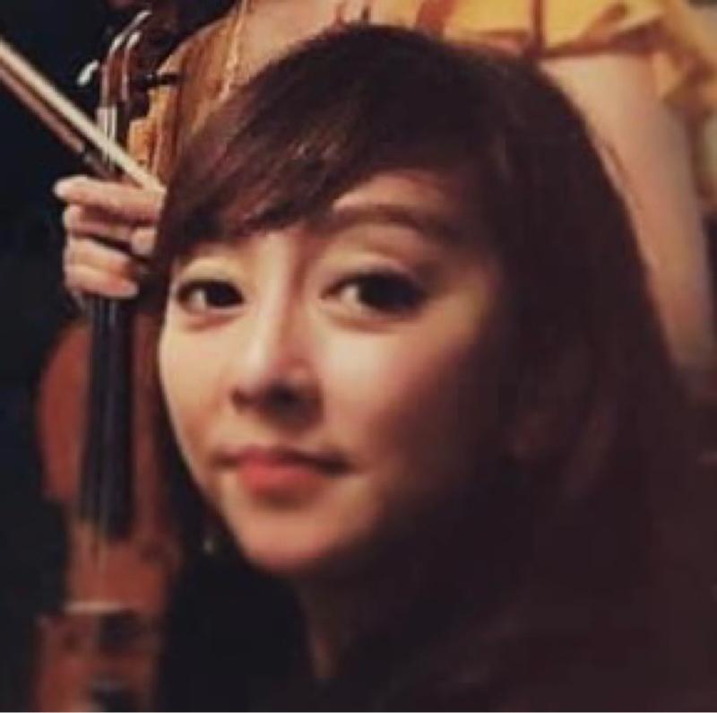 ピアニストの岡本美沙さんと、ピアノの話。