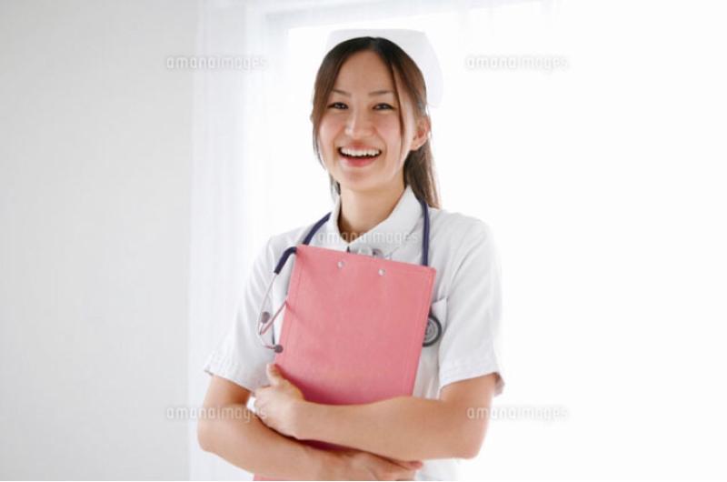 看護師の待遇とは