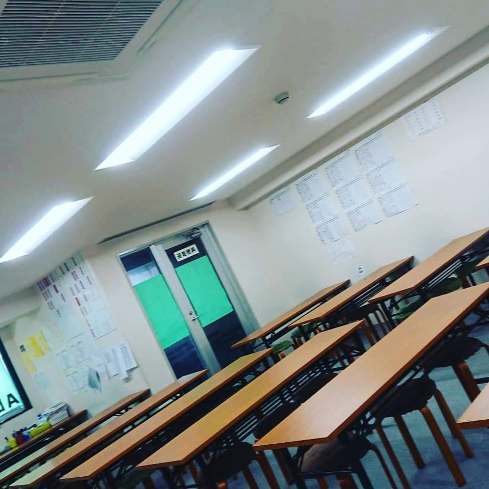 慶應高校に受かるためにしたことと、社会人のうつと、生き方について。